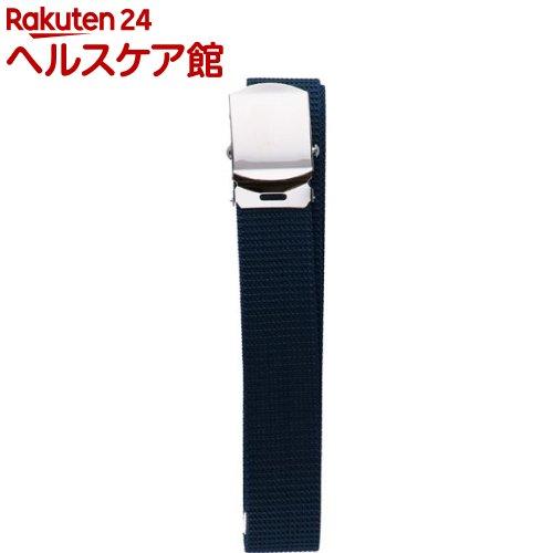 安全・保護用品, その他 (TOYO) NO.33(1)(TOYO)