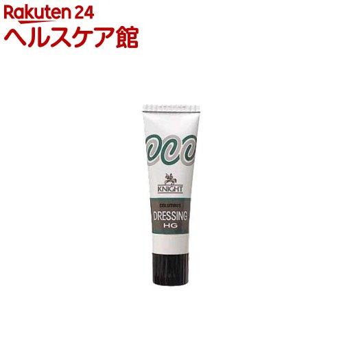コロンブス ナイトチューブ 黒(50g)【ナイト】