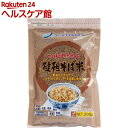 OSK やく膳健康食品 韃靼そば米(300g)