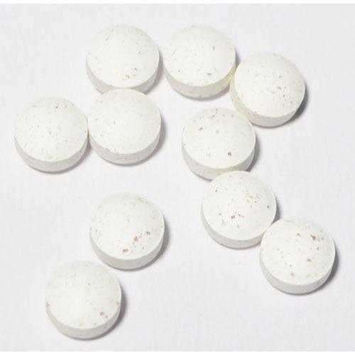 小林製薬 MBP(120粒)【小林製薬の栄養補助食品】