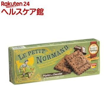 アベイ ノルマンディ チョコチップクッキー(140g)【more30】