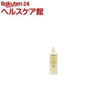 ロイヤルイヤーローション リキッドタイプ(120mL)【ロイヤル(ペット)】