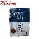 焙りほたるいか(12g)【小倉屋】の商品画像