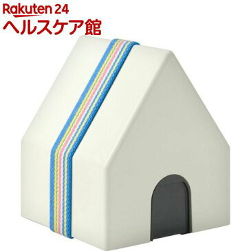 BENTO-STORE メゾン ド ランチ BE-001 ホワイト(1コ入)【BENTO-STORE(ベントーストア)】【送料無料】