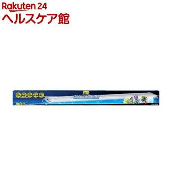 テトラパワーLEDライト90