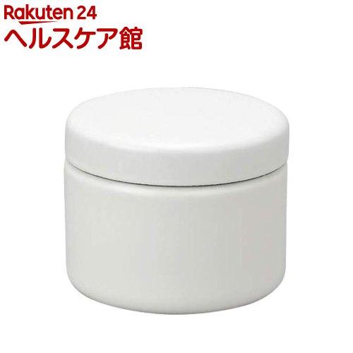 野田琺瑯ツツ(筒)SサイズTU-9