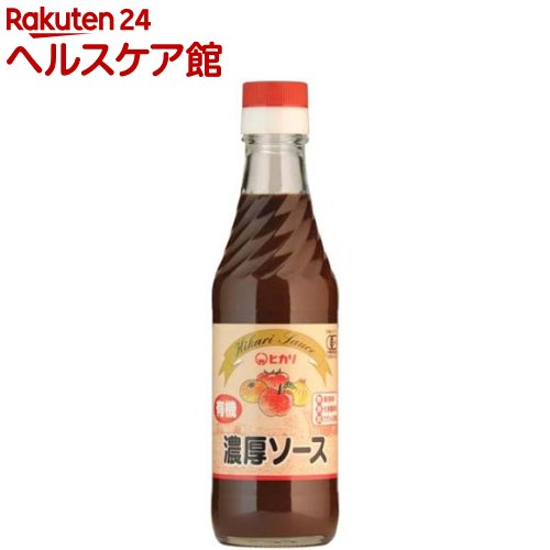 ソース・たれ, その他  (250ml)