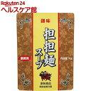 【訳あり】創味食品 担担麺スープ(1kg)