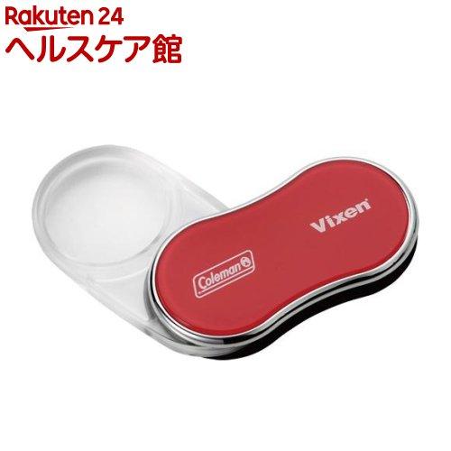 カメラ・ビデオカメラ・光学機器, 単眼鏡  LED35(1)