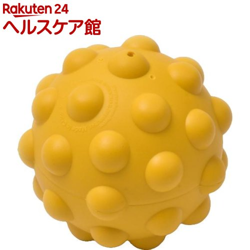 プラッツ アトミックボール ミニ オレンジ(1コ入)【PLATZ(プラッツ)】