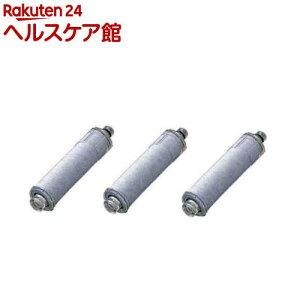 イナックス 交換用浄水カートリッジ 標準タイプ JF-20T(3コ入)【rdkai_03】【INAX(イナックス)】