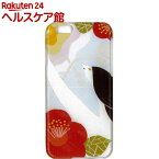 日本の神様 iPhoneケース 玉依毘売命(iPhone6対応商品)(1コ入)【アミナコレクション】