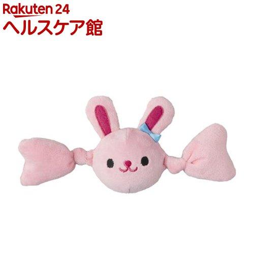 アニマル キャンディーボール ウサギ(1コ入)