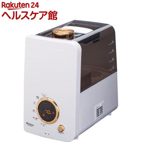 アビテラックス 超音波加湿器 AUH-451E(1台)【アビテラックス】