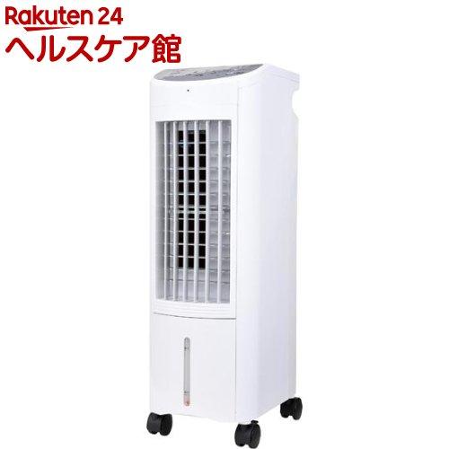おおたけ プラズマイオン冷風扇 5段階風量・UV灯搭載 MAR-PU689(1台)