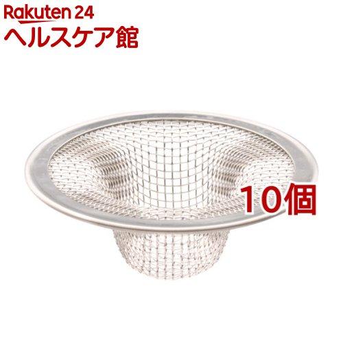 水まわり用品, シンクマット GAONA GA-MG008(10)GAONA