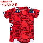 バービー ファッショントップス アソートHeLLo Kitty RED TOP FLP41(1コ入)【バービー人形】