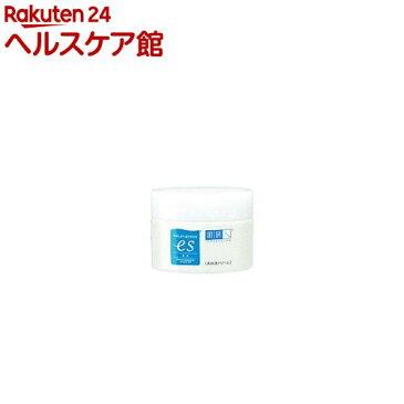 肌研(ハダラボ) エス 高保湿クリーム(50g)【肌研(ハダラボ)】