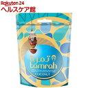 タムラ デーツ&アーモンド チョコレート ココナッツ(80g)