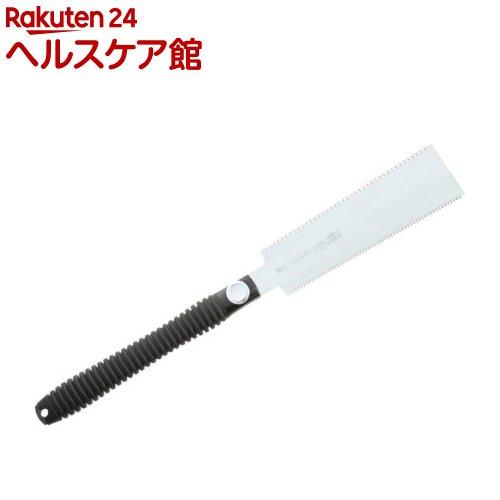 切断工具, ノコギリ  9 210mm 394-21(1)Silky()
