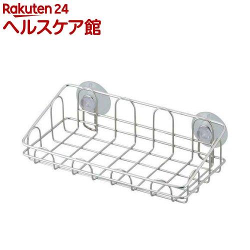 水まわり用品, シンクマット  SUI-6066(1)