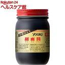 ユウキ 甜面醤(500g)【spts4】
