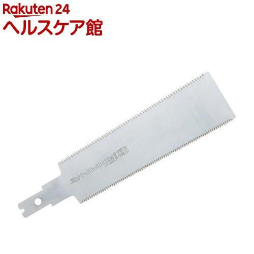 切断工具, ノコギリ  89 210mm 393-21(1)Silky()
