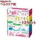 エルモア ピコ ティシュー1パック(5箱入)