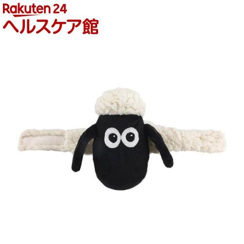 ショーンザシープ ひつじのショーン かぶり物(1コ入)
