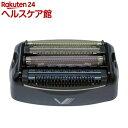 VIDAN 往復式シェーバー IZF-V85用外刃 SO-V85(1コ入)【IZUMI(イズミ)】