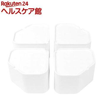 因幡洗濯機用防振かさ上げ台ふんばるマンOP-SG600