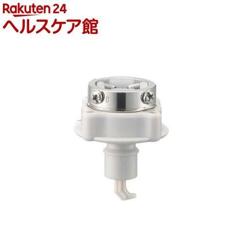 洗濯機・洗濯乾燥機用アクセサリー, 接続用金具  PT170-1F(1)