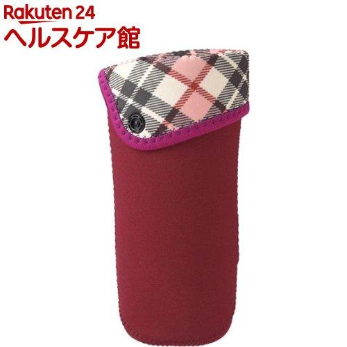 弁当箱・水筒, その他  TC-08(1)(tone)