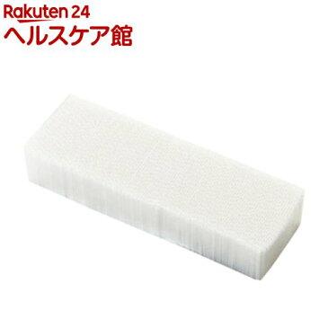 サンヨー 加湿器用フィルター CFK-F07C(1コ入)