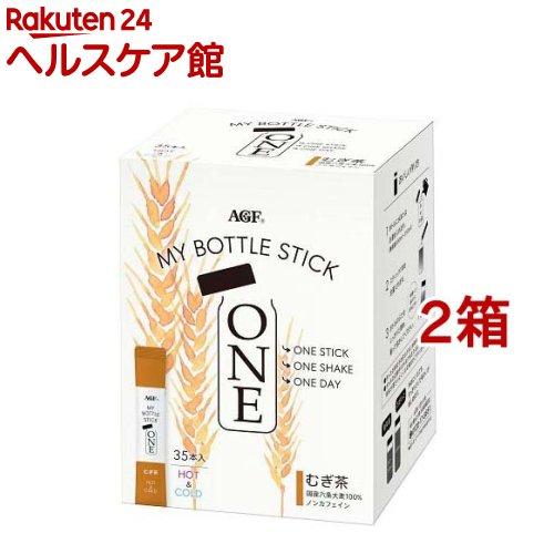 茶葉・ティーバッグ, 日本茶 AGF (352)