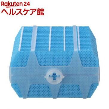 コロナ ハイブリッド式加湿器用 交換フィルター UF-H10(1コ入)【コロナ(CORONA )】