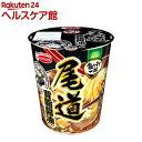 タテ型 飲み干す一杯 尾道 背脂醤油ラーメン 69g ×12食