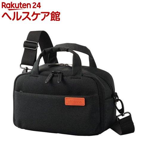 エレコムオフトコ2スタイルショルダーバッグブラックDGB-S025BK