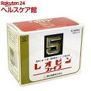 【第3類医薬品】レオピンファイブw(60ml*4コ入)【レオ...