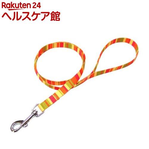 レインボーリード #15 オレンジ(1本入)【レインボーシリーズ】