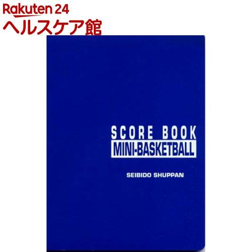 バスケットボール, その他  (1)