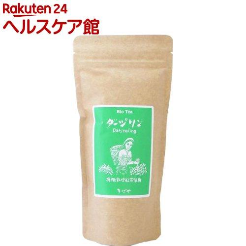 茶葉・ティーバッグ, 紅茶  ()(100g)