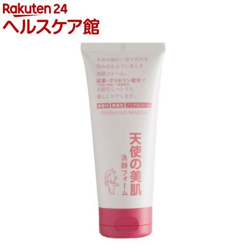 天使の美肌洗顔フォームN / 150g