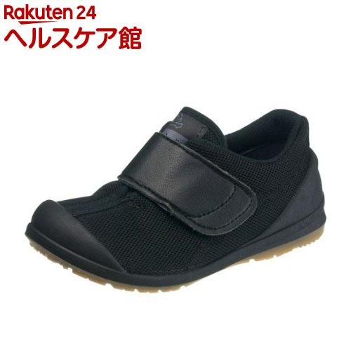 靴, その他  502A KC36504-AB 15cm(1)