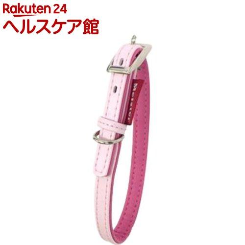マイスター スーパーコンフォートカラー10 L ピンク(1コ入)