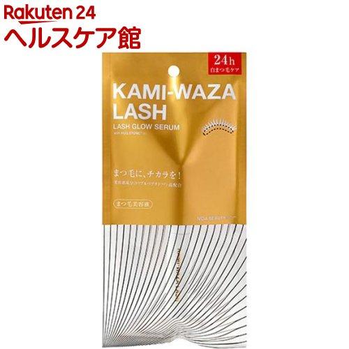 LASH / 4.5g