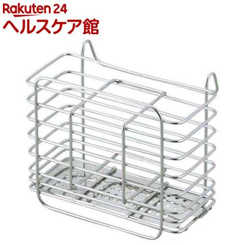 水まわり用品, シンクマット  () SUI-6079(1)