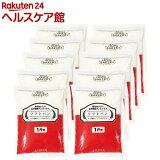 シロカ 毎日おいしい お手軽食パンミックス ソフトパン SHB-MIX1270(260g*10袋入)【シロカ(siroca)】【送料無料】