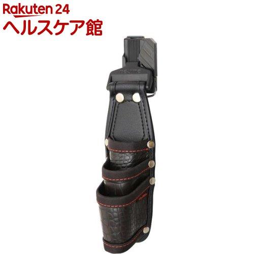 DIY・工具, その他  G 3 SFKSG-P3(1)