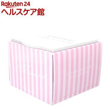 クオリティファースト オールインワンシートマスク モイストEX BOX(50枚入)【クオリティファースト】